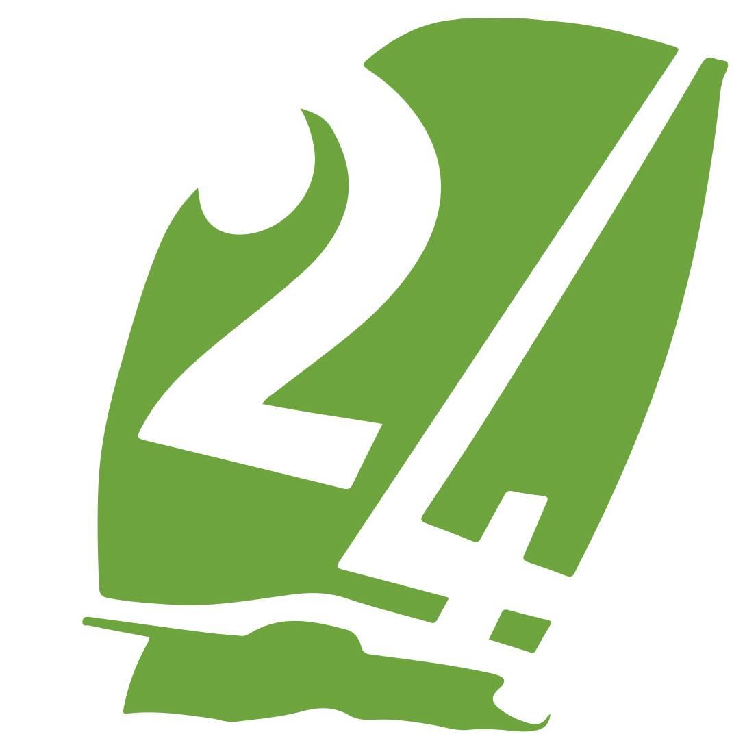 MELGES 24 EUROPEAN CHAMPIONSHIP 2021